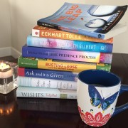 My Fave Books for 2016