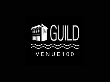 GUILD 100 Venue