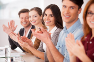 Where to Find Speaking Gigs
