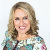 Sara Clark-Williams